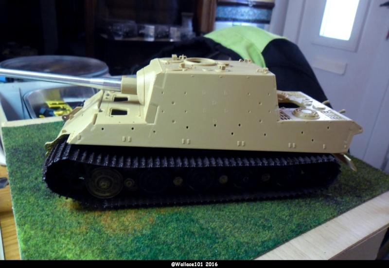 Jagdtiger Sd.Kfz.186 Tamiya, Aber, RB Model 1/35 Disposition??? - Page 6 Sam_1562