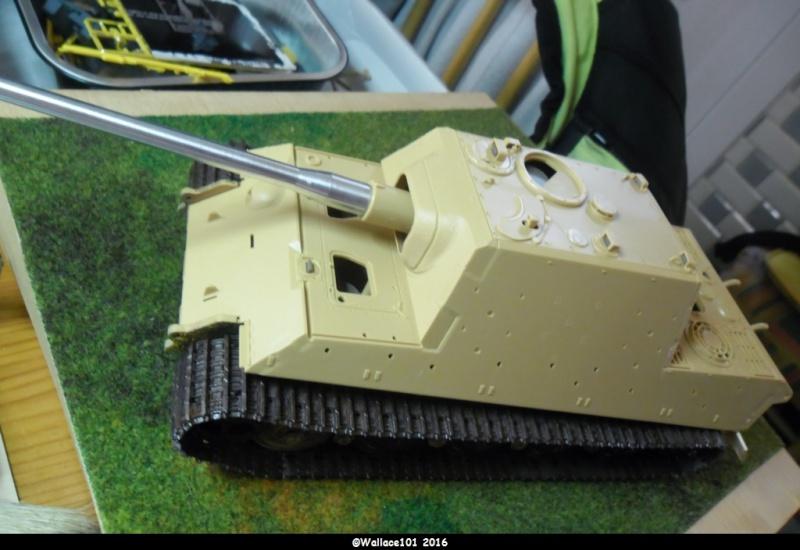 Jagdtiger Sd.Kfz.186 Tamiya, Aber, RB Model 1/35 Disposition??? - Page 6 Sam_1563