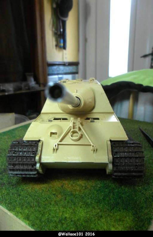 Jagdtiger Sd.Kfz.186 Tamiya, Aber, RB Model 1/35 Disposition??? - Page 6 Sam_1564