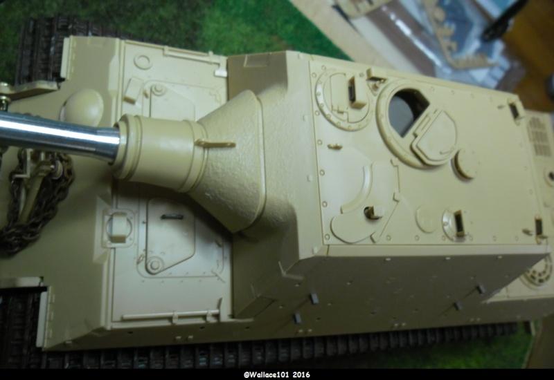 Jagdtiger Sd.Kfz.186 Tamiya, Aber, RB Model 1/35 Disposition??? - Page 6 Sam_1572