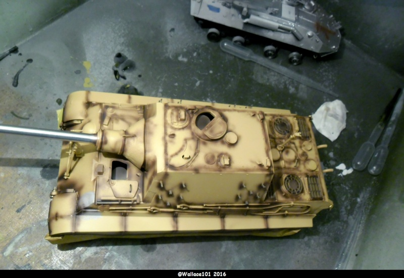 Jagdtiger Sd.Kfz.186 Tamiya, Aber, RB Model 1/35 Disposition??? - Page 8 Sam_1582