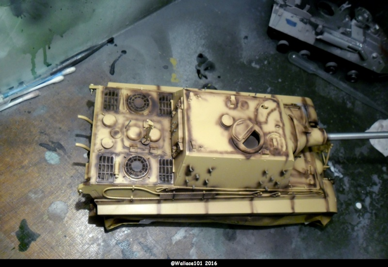 Jagdtiger Sd.Kfz.186 Tamiya, Aber, RB Model 1/35 Disposition??? - Page 8 Sam_1583