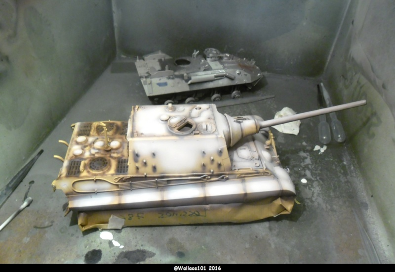 Jagdtiger Sd.Kfz.186 Tamiya, Aber, RB Model 1/35 Disposition??? - Page 8 Sam_1584