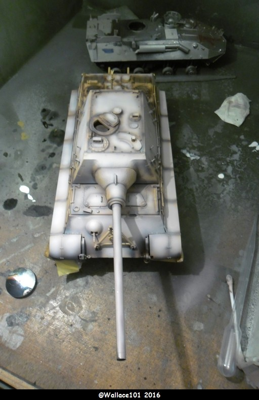 Jagdtiger Sd.Kfz.186 Tamiya, Aber, RB Model 1/35 Disposition??? - Page 8 Sam_1585
