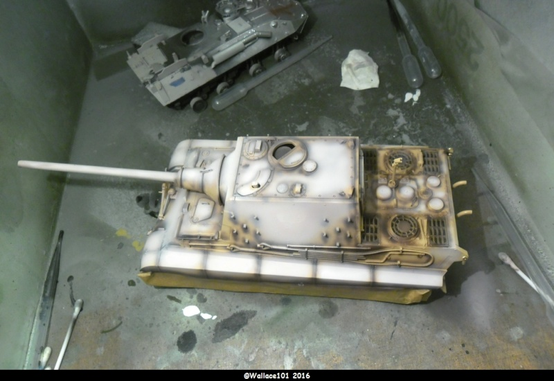 Jagdtiger Sd.Kfz.186 Tamiya, Aber, RB Model 1/35 Disposition??? - Page 8 Sam_1586