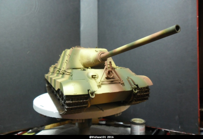 Jagdtiger Sd.Kfz.186 Tamiya, Aber, RB Model 1/35 Disposition??? - Page 11 Sam_1669