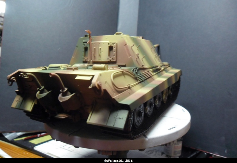 Jagdtiger Sd.Kfz.186 Tamiya, Aber, RB Model 1/35 Disposition??? - Page 11 Sam_1671