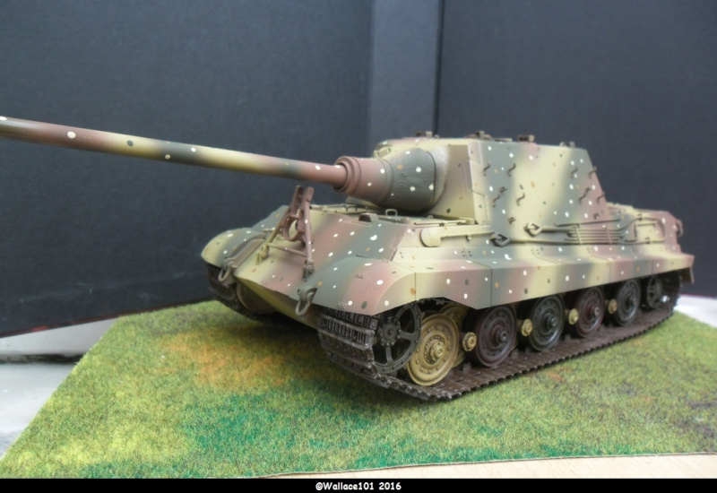 Jagdtiger Sd.Kfz.186 Tamiya, Aber, RB Model 1/35 Disposition??? - Page 11 Sam_1674