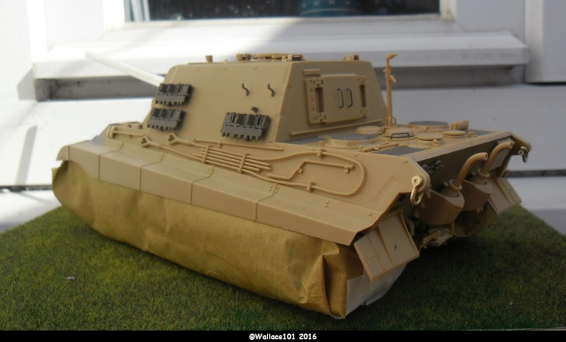 Jagdtiger Sd.Kfz.186 Tamiya, Aber, RB Model 1/35 Disposition??? - Page 8 Sans_t26