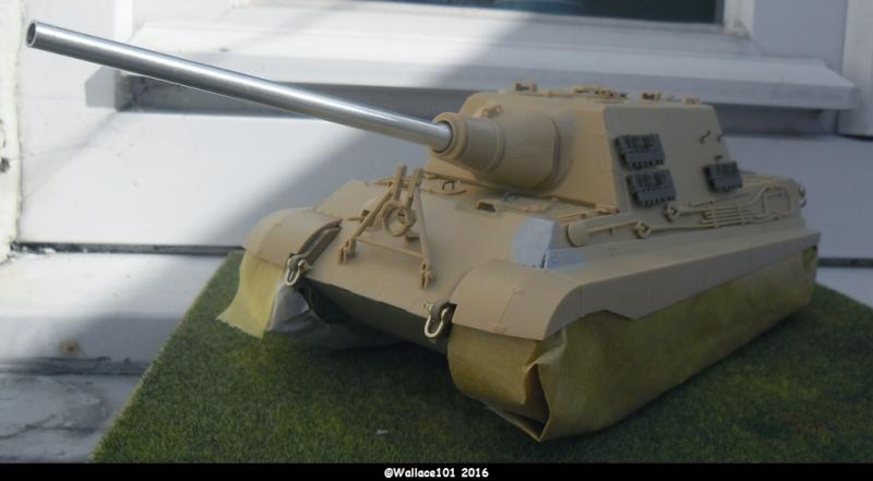 Jagdtiger Sd.Kfz.186 Tamiya, Aber, RB Model 1/35 Disposition??? - Page 8 Sans_t27