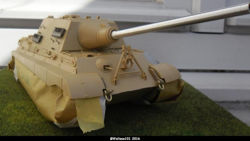 Jagdtiger Sd.Kfz.186 Tamiya, Aber, RB Model 1/35 Disposition??? - Page 8 Sans_t28