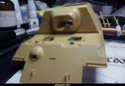 Jagdtiger Sd.Kfz.186 Tamiya, Aber, RB Model 1/35 Disposition??? - Page 3 Sam_1478