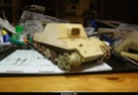 Jagdtiger Sd.Kfz.186 Tamiya, Aber, RB Model 1/35 Disposition??? - Page 3 Sam_1480