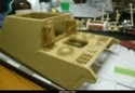 Jagdtiger Sd.Kfz.186 Tamiya, Aber, RB Model 1/35 Disposition??? - Page 3 Sam_1481