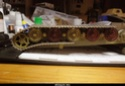 Jagdtiger Sd.Kfz.186 Tamiya, Aber, RB Model 1/35 Disposition??? - Page 3 Sam_1483