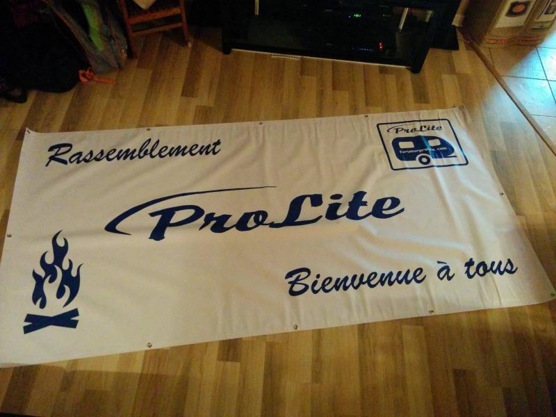 Salon Prolite de Québec Banniy10