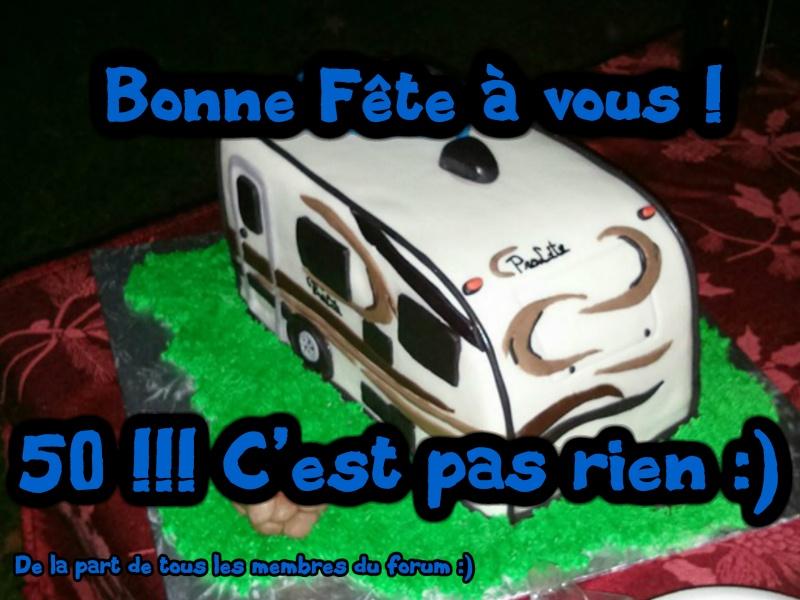 Bonne Fête Michel .  :) Www_ki12