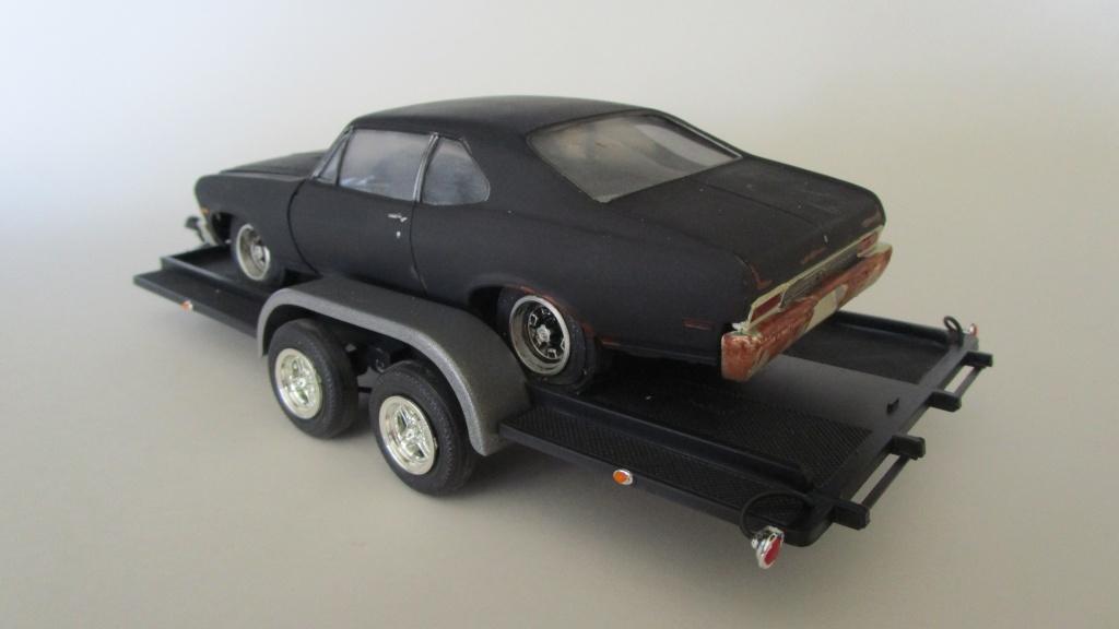 Junk nova SS 1972 avec trailer Img_1327