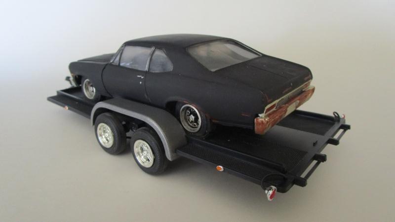 Junk nova SS 1972 avec trailer Img_1329