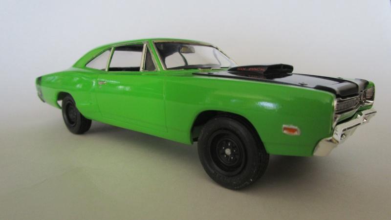 1969 superbee Img_1333