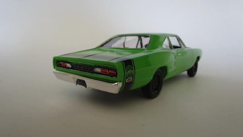 1969 superbee Img_1335