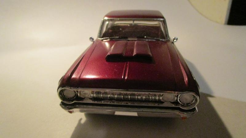 1964 dodge 330 Img_1339