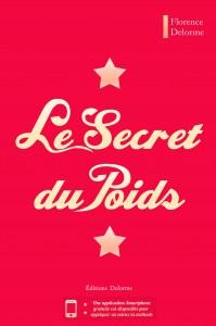 DELORME Florence - Le Secret du Poids Le-sec10