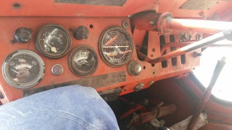 Traktori  Vladimirec  opća tema  - Page 5 10366010