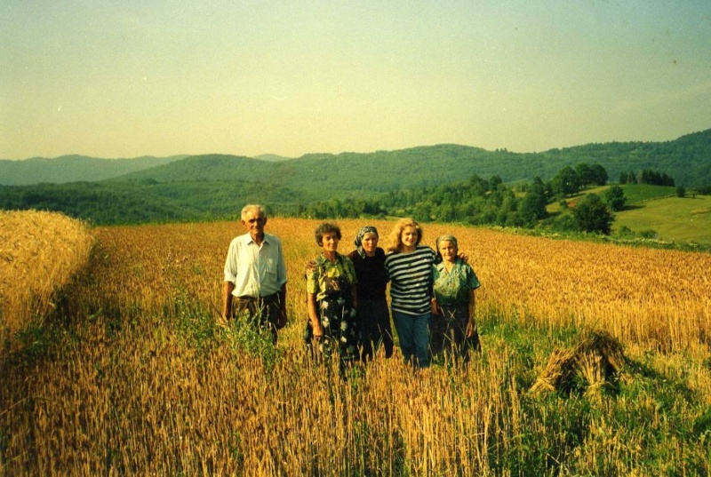 Agrar & selo u sjeni prošlosti - Page 2 10448510