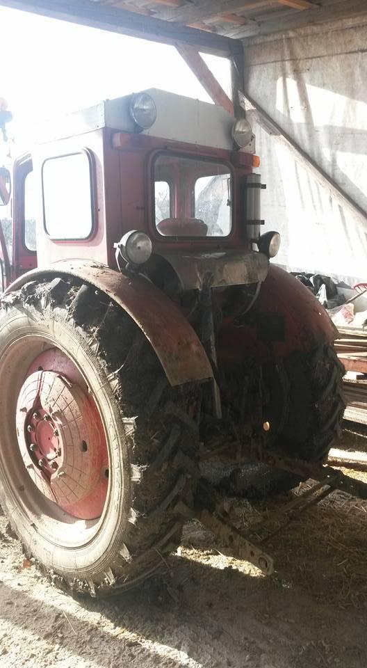 Traktori  Vladimirec  opća tema  - Page 5 12794410