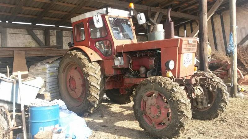 Traktori  Vladimirec  opća tema  - Page 5 12795410
