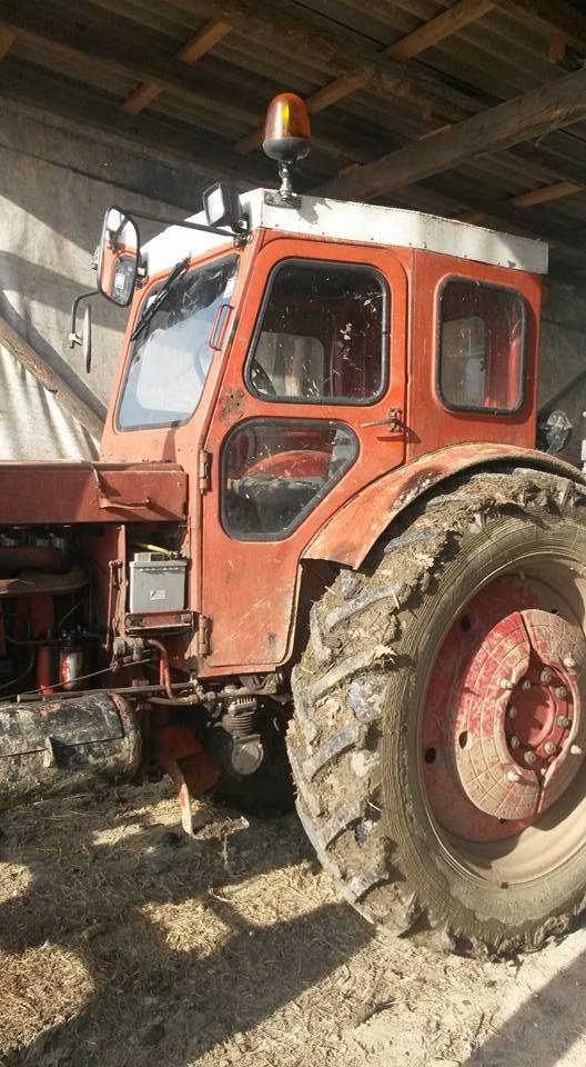 Traktori  Vladimirec  opća tema  - Page 5 12809710