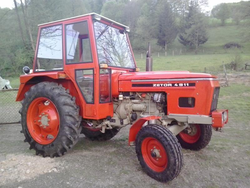 Tema za sve Zetor traktore 2013-010
