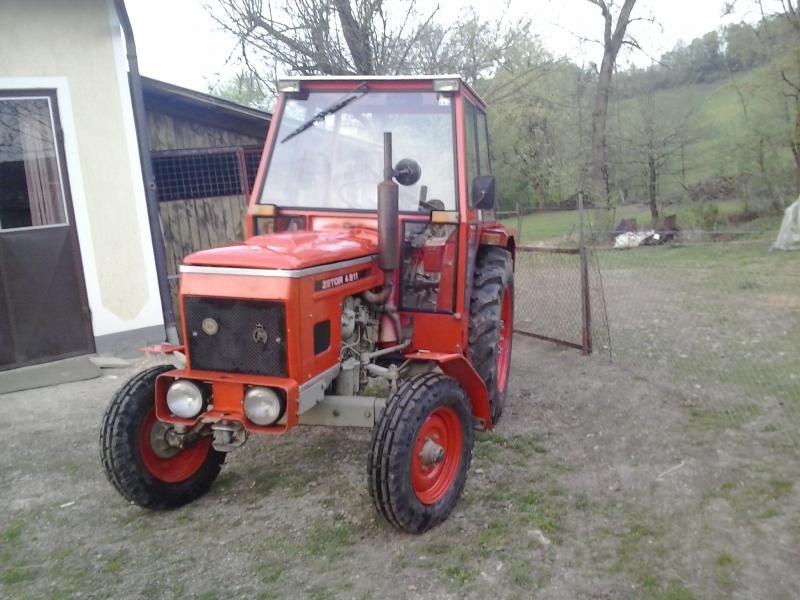 Tema za sve Zetor traktore 2013-011