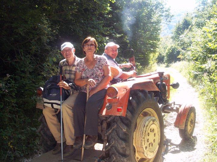 Traktori Ursus opća tema  29451510