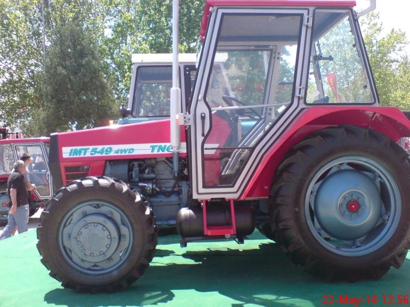 Traktori IMT 542-545-549 opća tema traktora 2r37zt10