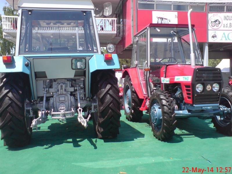Traktori IMT 542-545-549 opća tema traktora 3tlio510