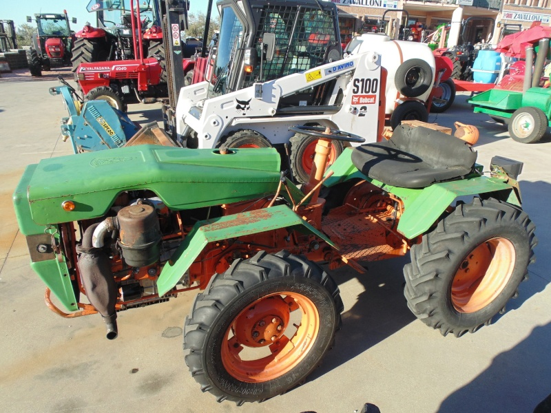 Traktori  Pasquali opća tema - Page 4 Dsc02711