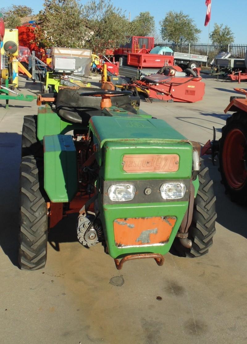 Traktori  Pasquali opća tema - Page 4 Dsc02712
