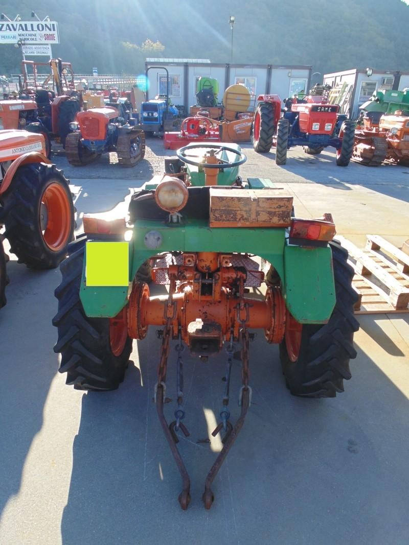Traktori  Pasquali opća tema - Page 4 Dsc02713