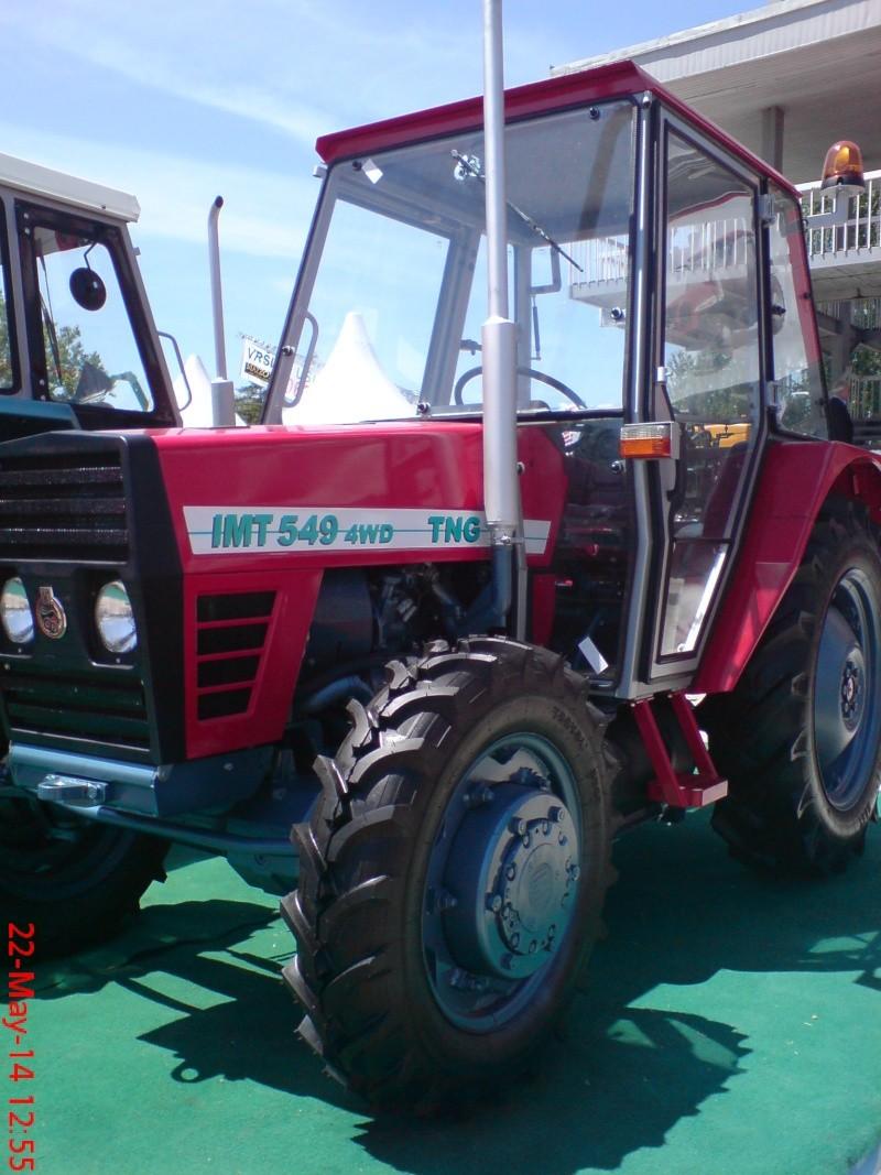 Traktori IMT 542-545-549 opća tema traktora Has9rg10