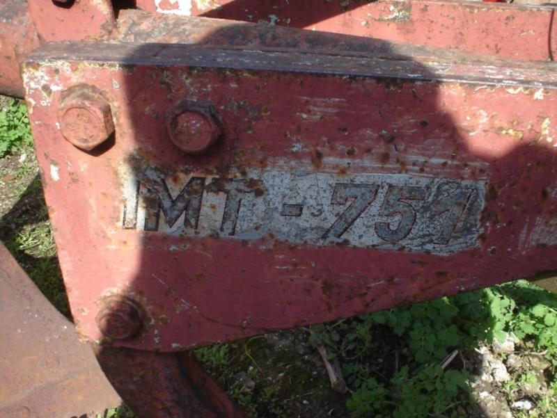Plugovi  IMT           Plug-i12