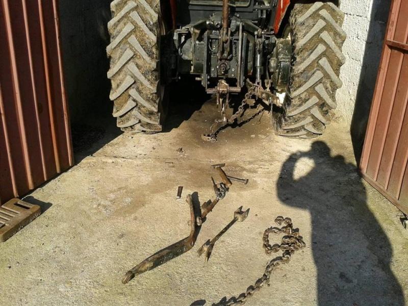 Tema za sve Zetor traktore Zetor_11