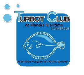 Turbot Club Flandre Maritime