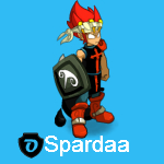 Candidature groupée : Fusion - 'Olympe' Sparda10