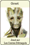 Gryf Groot10