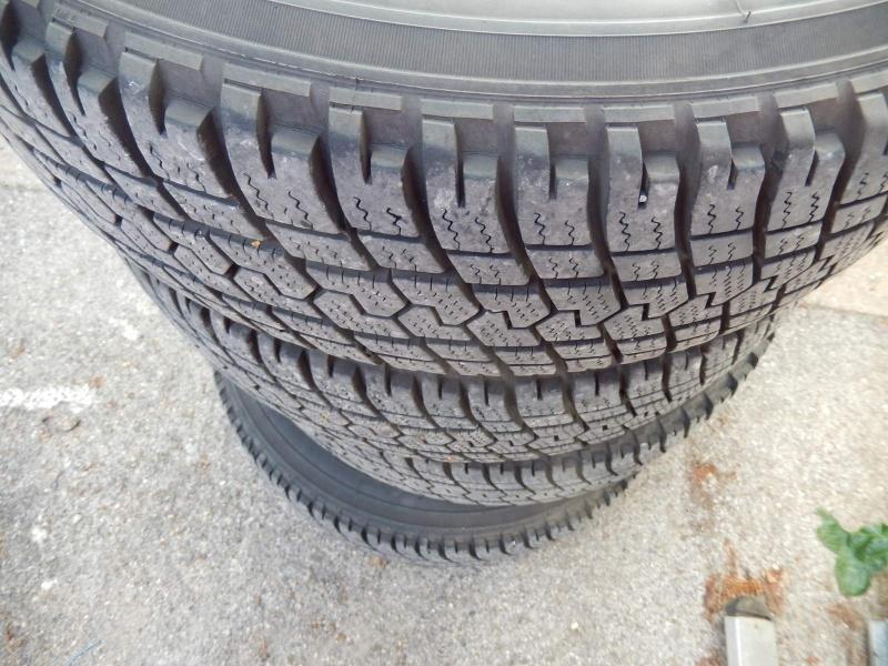 pneu neige sur jantes en 16  _copie15