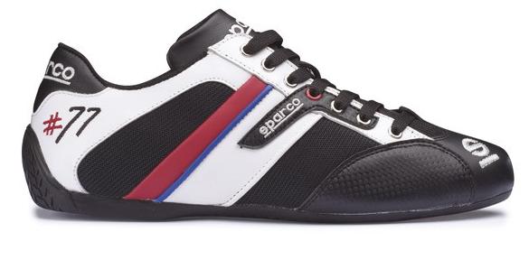 SPARCO Fashion 14711