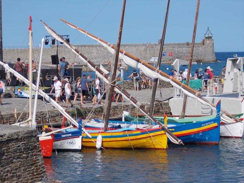 [VIE DES PORTS] Quelques bateaux de pêche (sur nos côtes Françaises) - Page 21 06910