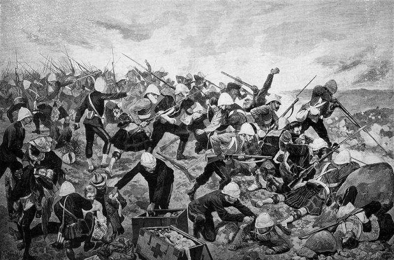 infanterie anglaise 1879 1024px10